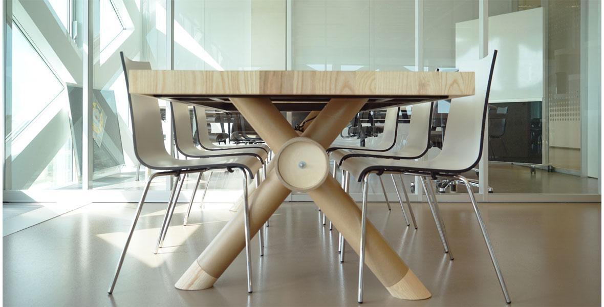 circulair-meubilair-hogeschool-windesheim