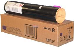 Toner Xerox 006R01177 magenta.
