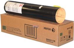 Toner Xerox 006R01178 geel.