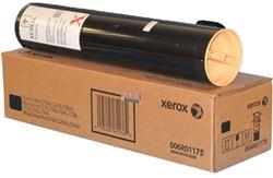 Toner Xerox 006R01175 zwart.
