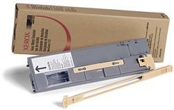 Toner opvangbakje Xerox 008R13021.