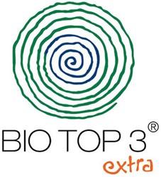 Bank envelop Biotop C6 114x162mm 90grams gegomd 500 stuks.