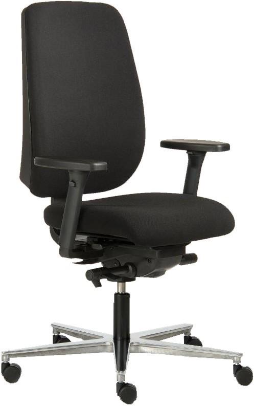 'De Dijkgraaf' bureaustoel