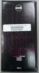 Printkop Oce tcs500/300 magenta.