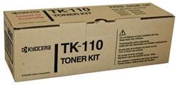 Toner Kyocera FS-920 TK-110 zwart HC.