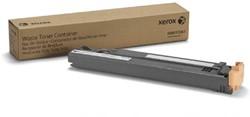 Toner opvangbakje Xerox 008R13061.