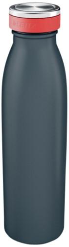Drinkfles Leitz Cosy geïsoleerd grijs 500ml (90160089).