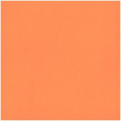 Cadeauzakjes 70x130mm dessin 142 oranje doos van 250 stuks.