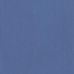 Cadeaupapier apparaatrol 50cm dessin 149 circa 125 meter.