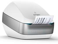 Dymo LabelWriter Wireless WiFi wit.-15