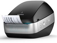 Dymo LabelWriter Wireless WiFi zwart.-11