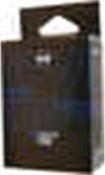 Printkop Oce tbv TCS500 zwart.