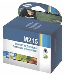 Inktcartridge Samsung M215 zwart HC.