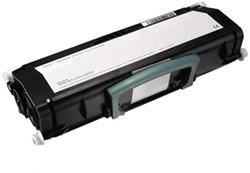 Toner Dell 2230D zwart.