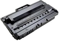 Toner Ricoh 2285 zwart tbv FX200.