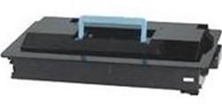 Toner Kyocera KM-2530 / KM-3530 zwart.