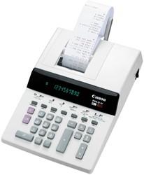 Rekenmachine Canon P29-DIV