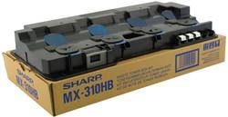 Toner opvangbakje Sharp MX-310HB