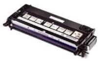 Toner Dell 3130CN zwart HC.
