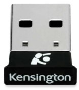 Bluetooth 2.1 usb micro adapter Kensington.
