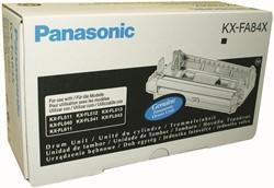 Drum Panasonic KX-FA84X zwart.