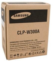 Toner opvangbakje Samsung CLP-W300A.