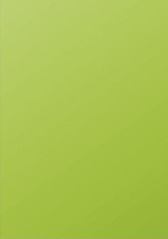 Gekleurd printpapier Pollen A4 120 grams grasgroen 50 vel.