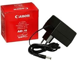 Adapter Canon AD-11 III