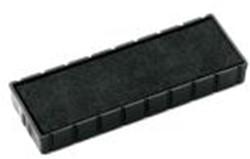 Inktkussen Colop E12 zwart t.b.v. Colop S120/WD.
