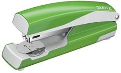 Nietmachine Leitz 5502 NeXXt lichtgroen 30 vel 24/6.