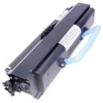 Toner Dell 593-10237 MW558 zwart HC.