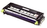Toner Dell 593-10291 H515C geel HC.