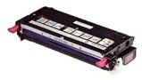 Toner Dell 593-10292 H514C magenta HC.