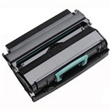 Toner Dell 593-10335 PK941 zwart.
