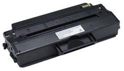 Toner Dell 593-11109 zwart.