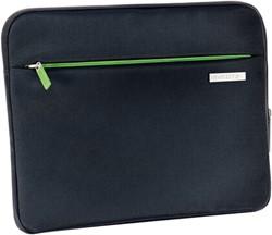 Tabletsleeve Leitz Complete 10 inch.