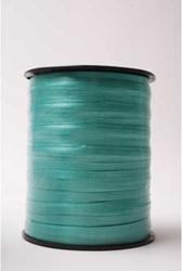Cadeauband spoel 10mmx250meter groen kleur 09.
