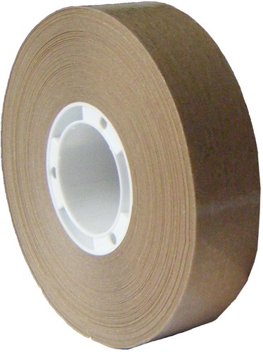 Dubbelzijdig ATG tape 8411 12mm x 33 meter.