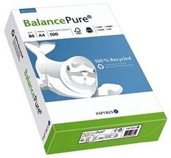 Papier Balance Pure A4 80 grams wit 500 vel.
