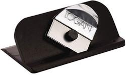 Passe-partout snijder Logan 2000.