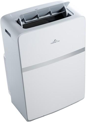 Airconditioner Comfort Line Aircobreeze R290.