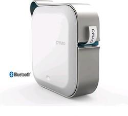 Labelprinter Dymo MobileLabeler.
