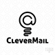 Clevermail