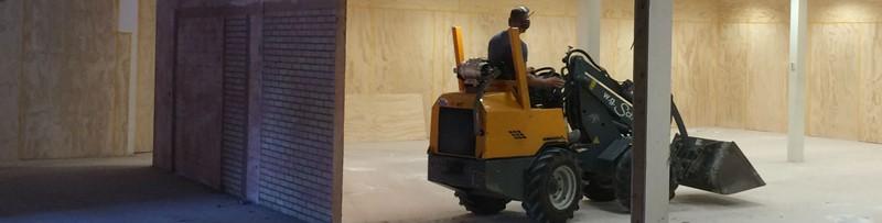 Verbouwing Dijkgraaf-Rijsdorp blog 3
