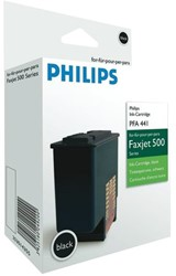 Philips inktcartridges