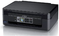 Inkjetprinter Epson Expression Home XP-352.