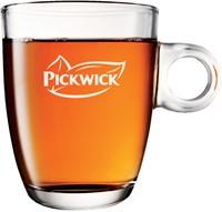 Thee Pickwick multipack original fruit top 6 6x25 zakjes.-3