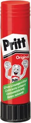 Lijmstift Pritt 11 gram.