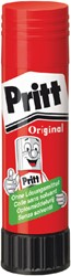 Lijmstift Pritt 22 gram.