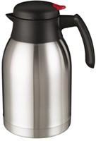 Koffiezetapparaat Bravilor ISO, incl. thermoskan.-1